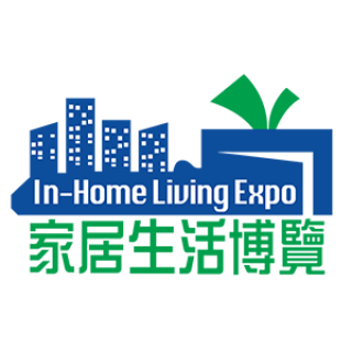 in-home-living-expo-20162