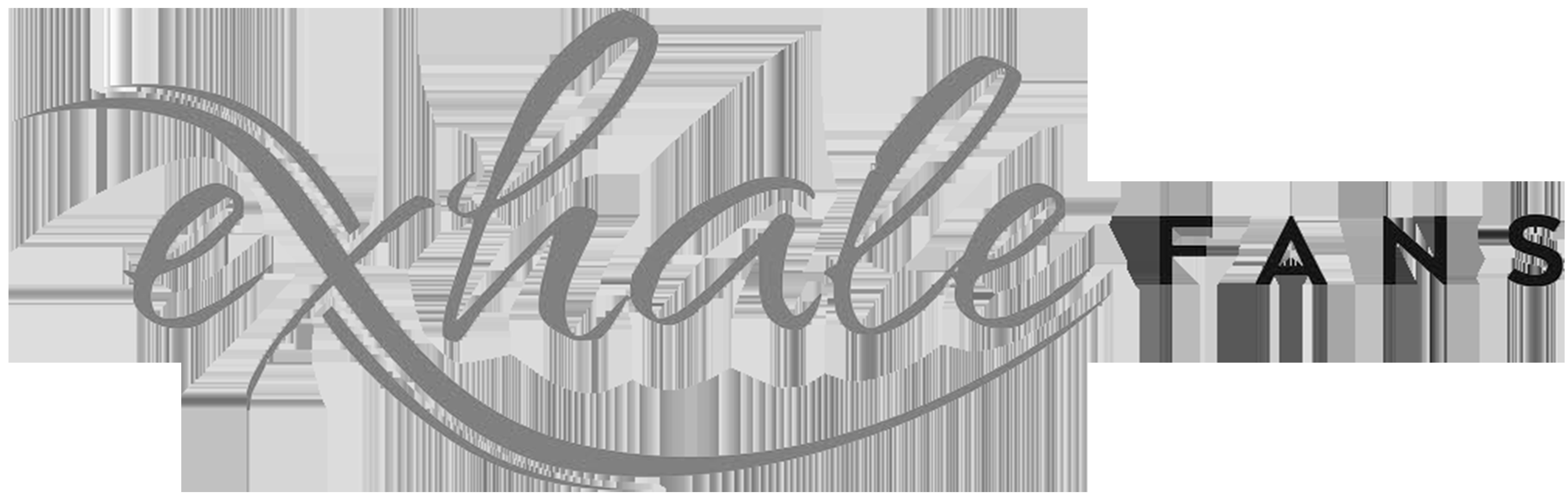 exhale-logo150x48-150